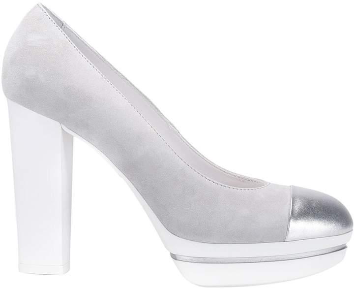 Hogan Pumps Shoes Women