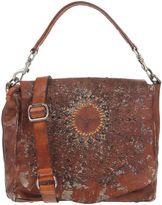 Campomaggi Handbags - Item 45362719