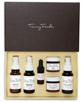 Tammy Fender Oily & Acne-Prone Skincare Travel Kit