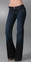 Dojo Stretch Jean