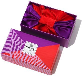 SILKE LONDON Silke Hair Wrap The Dita