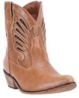 Dingo Women's Flat Bush DI727 Boot