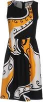 Biancoghiaccio Short dresses - Item 34768273