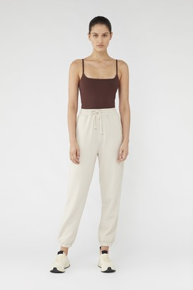Camilla And Marc Charlton Knitted Bodysuit