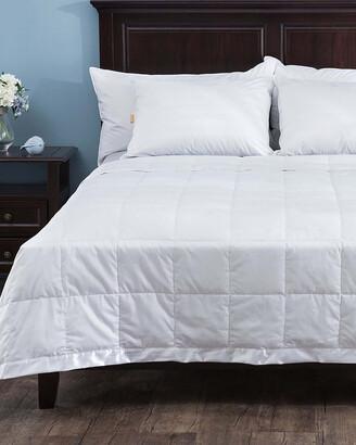 Puredown Lightweight Down Blanket