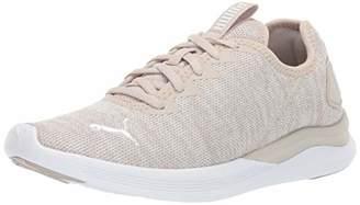 Puma Women's Ballast Sneaker