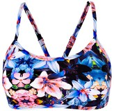 Rival Floral Phoebe Newport Crop