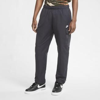 Nike Men's Woven Pants Sportswear