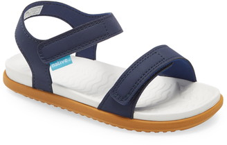 Native Charley Waterproof Sandal