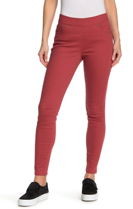 Jag Jeans Maya High Rise Skinny Jeans