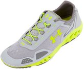 Under Armour Men's Drainster Water Shoe 8137138