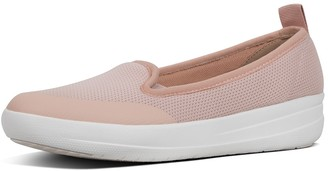 FitFlop Volli Mesh Slip-On Flat