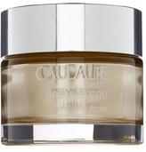 CAUDALIE Premier Cru La Creme Rich Ultimate Anti-Aging Rich Cream