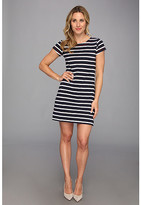 Hatley T-Shirt Dress