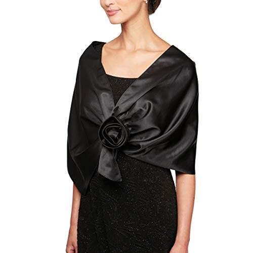 15de14882b Alex Evenings Clothing For Women - ShopStyle Canada