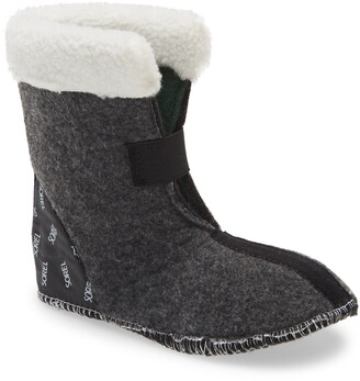 Sorel Yoot Thermoplus Boot Liners
