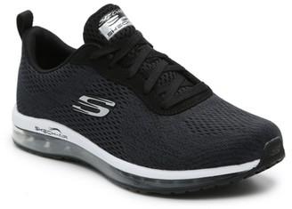Skechers Skech-Air Element Sneaker - Women's