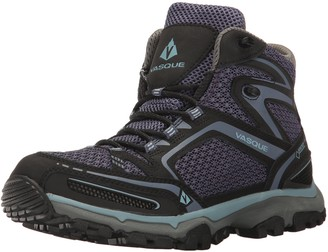 Vasque Women's Inhaler II GTX Hiking Boot