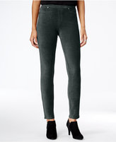 Style&Co. Style & Co. Corduroy Leggings, Only at Macy's