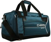 Chaps Traverse Duffel Bag