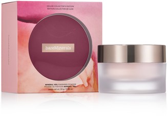 bareMinerals Deluxe Size Mineral Veil Finishing Powder
