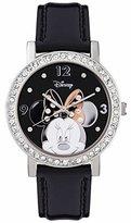 Disney Minnie Mouse Women's Watch MN1149