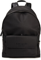 Thumbnail for your product : Kate Spade Journey Shell Backpack