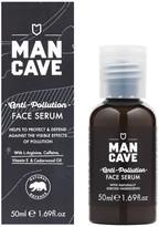 Mancave ManCave Anti-Pollution Face Serum