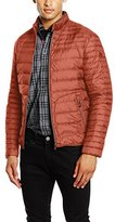 Brax Men's Cloud Jacket