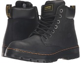 Dr. Martens Work - Winch Service 7-Eye Boot Men's Work Lace-up Boots