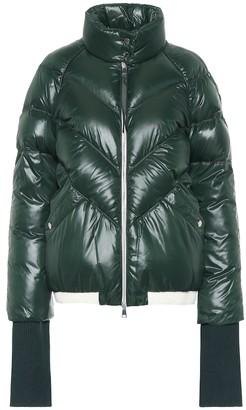 MONCLER GENIUS 2 MONCLER 1952 Yalou down jacket