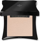 Illamasqua Powder foundation