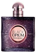 Saint Laurent Black Opium Nuit Blanche (EDP, 30ml - 90ml)