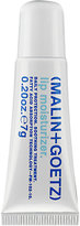 Malin+Goetz Women's Lip Moisturizer