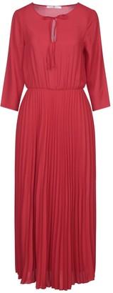 Massimo Rebecchi MR 3/4 length dresses