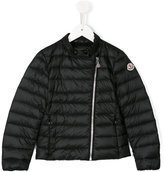 Moncler padded jacket - kids - Polyamide - 6 yrs