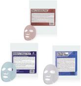 Martinni Beauty Masks Anti-Aging Antioxidant Face Essentials - 3-Pack