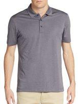 Perry Ellis Polo Shirt