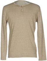 ARAN CASHMERE Sweaters