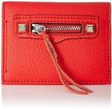 Rebecca Minkoff Regan Case Credit Card Holder