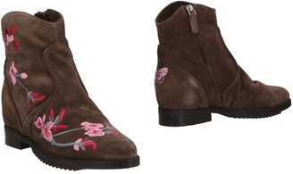 Julie Dee JD Ankle boots - Item 11508453AW