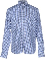 Beverly Hills Polo Club Shirts - Item 38676816