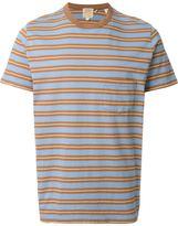 Levi's '1960's' striped T-shirt