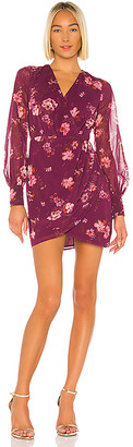 LPA Maisie Dress