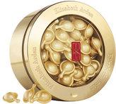 Elizabeth Arden Ceramide 'Gold' Ultra Restorative Capsules