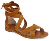 Louise et Cie Women's Clover Sandal