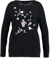Evans Sweatshirt black
