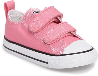 Converse Chuck Taylor(R) 2V Double Strap Sneaker