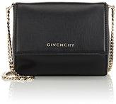 Givenchy Women's Pandora Box Minaudière