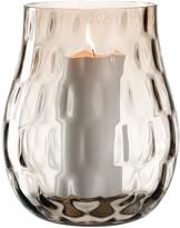 Leonardo Hurricane Lamp